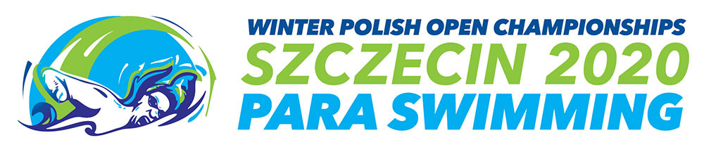 Winter Polish Open Championships
