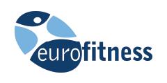 Klub Eurofitness