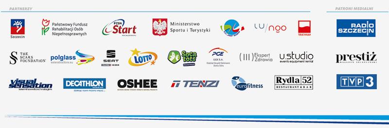 Sport to zdrowie! WPO 2019 dostanie wsparcie od dużych firm