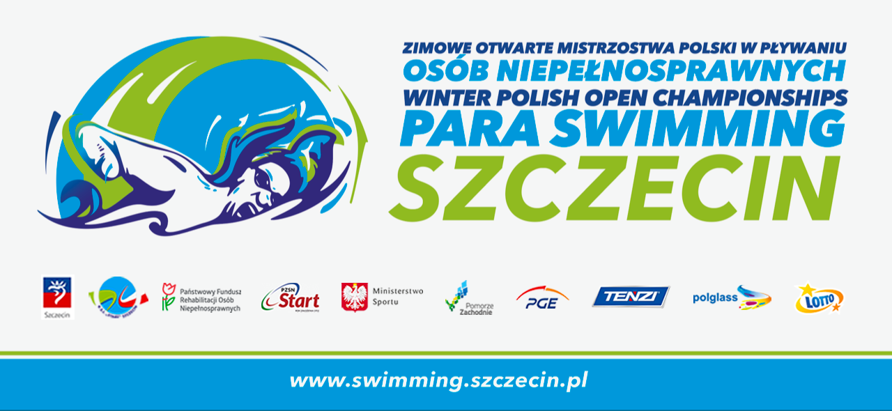 Winter Polish Open 2020