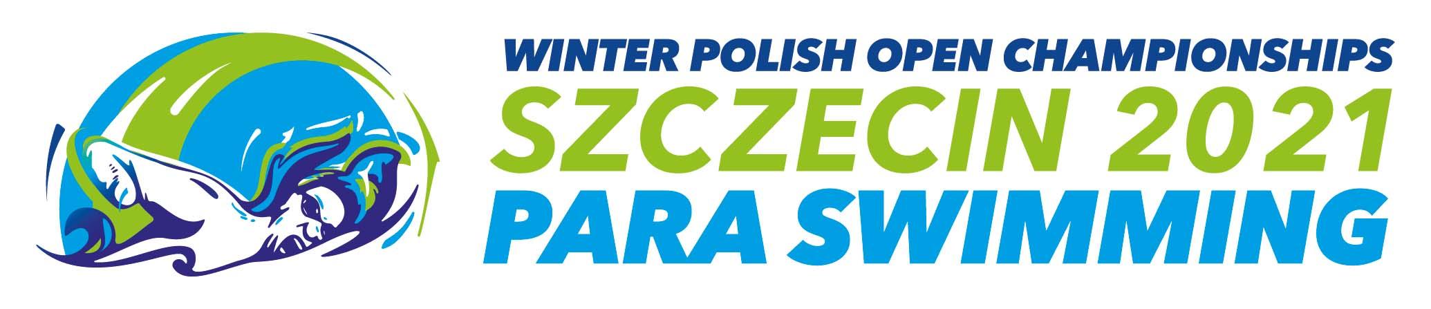 Winter Polish Open