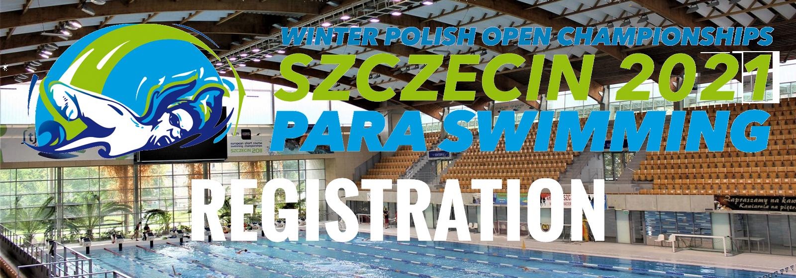 registration WPO 2021